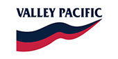 valley pacific